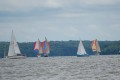 Maritime Cup 2012